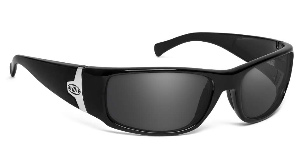 Oreti - ONOS Polarized Sunglasses with Bifocal Readers - Outdoors + Fishing | Prescription Ready