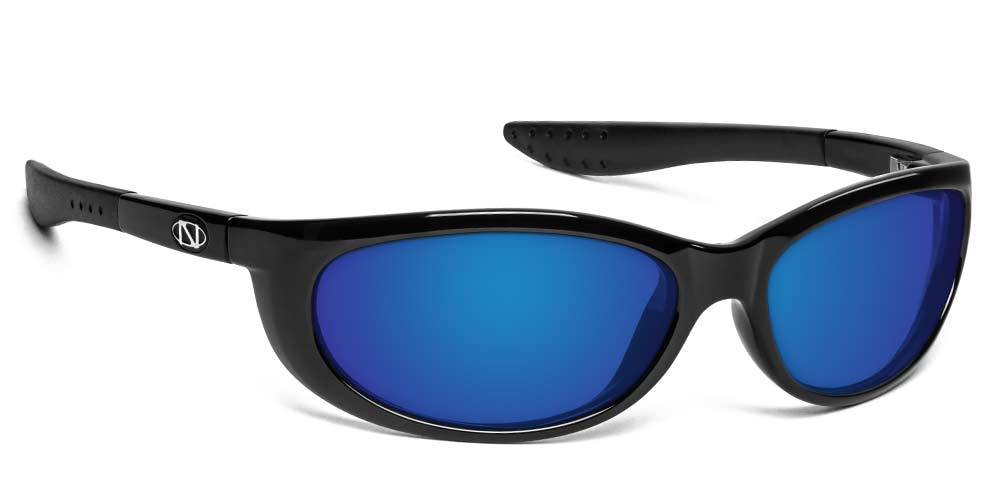 Petit Bois - ONOS Polarized Sunglasses with Bifocal Readers - Outdoors + Fishing | Prescription Ready