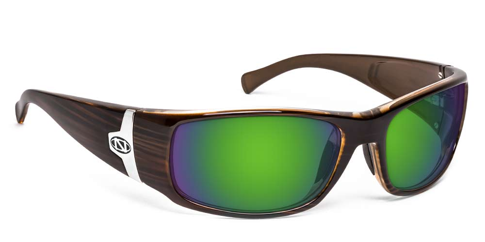 Ripia - ONOS Polarized Sunglasses with Bifocal Readers - Outdoors + Fishing | Prescription Ready