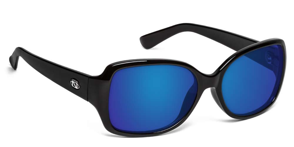 Sierra - Rx - ONOS Polarized Sunglasses with Bifocal Readers - Outdoors + Fishing | Prescription Ready