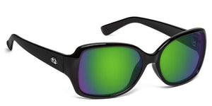 Sierra - ONOS Polarized Sunglasses with Bifocal Readers - Outdoors + Fishing | Prescription Ready
