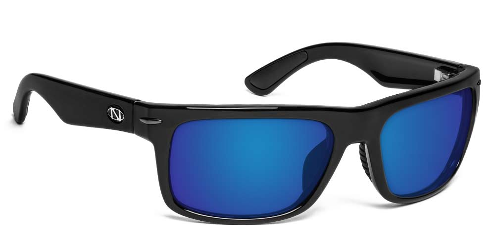 Zoar - Rx - ONOS Polarized Sunglasses with Bifocal Readers - Outdoors + Fishing | Prescription Ready