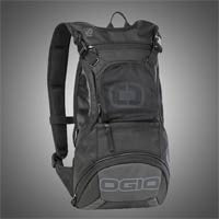 "OGIO Hydration ""Stealth"""