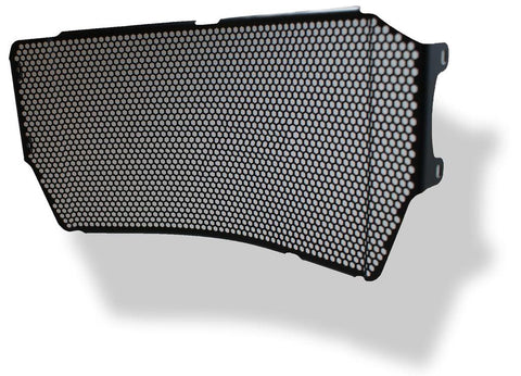 EVOTECH DUCATI  RADIATOR GUARD