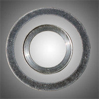 Ducati Drain Plug Crush Washer