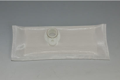 OEM Ducati Fuel Pump Filter Screen