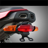 Evotech Tail Tidy for Ducati 749 & 999