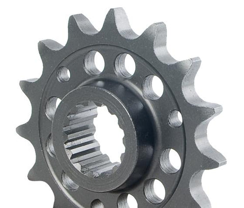 Drive Systems- AFAM Front Sprocket