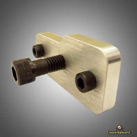 Moto-Mfg Ducati Alternator Tool