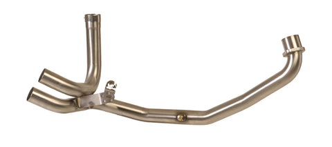 MARVING CAT-ELIMINATOR MIDPIPE S2R1000