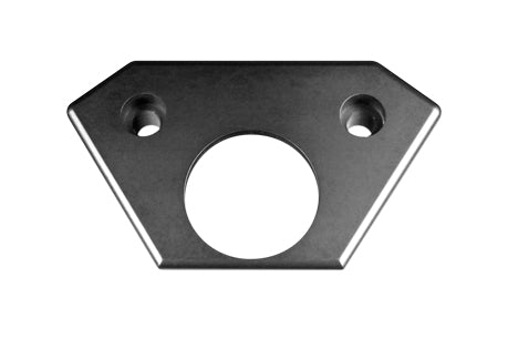 Corsair Billet Ignition Key Cover for Ducati Monster