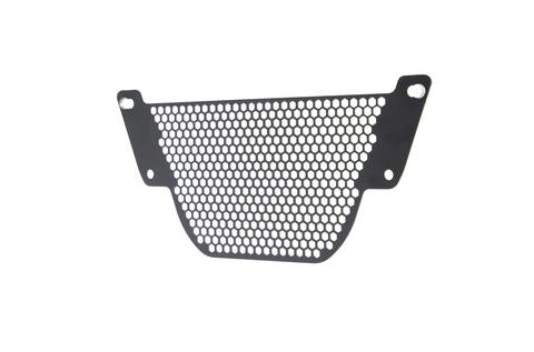 Evotech Oil Cooler Guard for Monster 1200