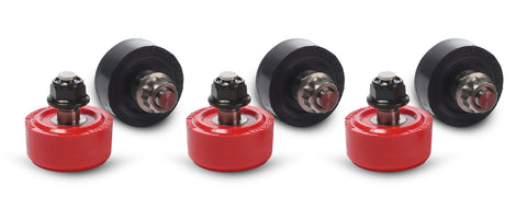 Superlite Polyurethane Cush Drive Set