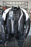 Rev'It Shield Jacket