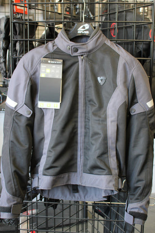 Rev'It Airwave Jacket