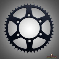 JT Rear Sprocket- Steel