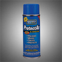ProtectAll All Surface Polish