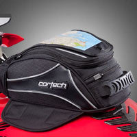 Cortech Super 2.0 8L Tank Bag