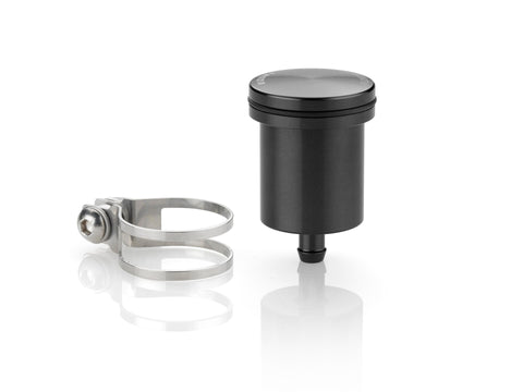 Rizoma Fluid Reservoir- Small