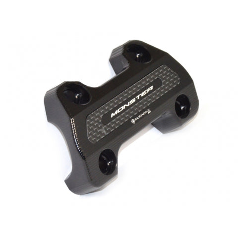 Ducabike Handlebar Clamp Monster 696-796-1100-1100EVO