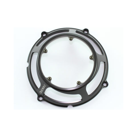 DucaBike Dry Clutch cover