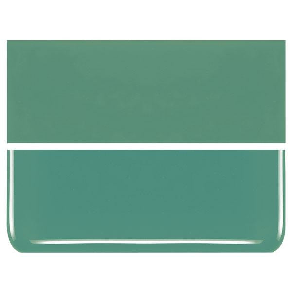 Mineral Green Opalescent