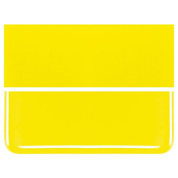 Canary Yellow Opalescent