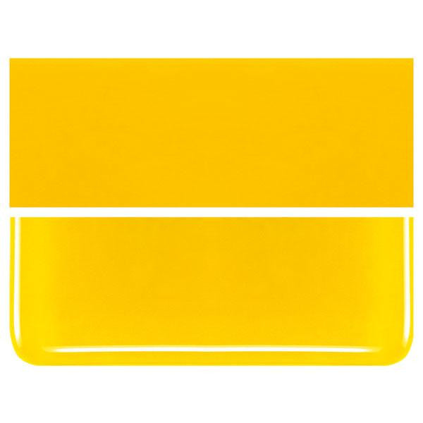 Sunflower Yellow Opalescent