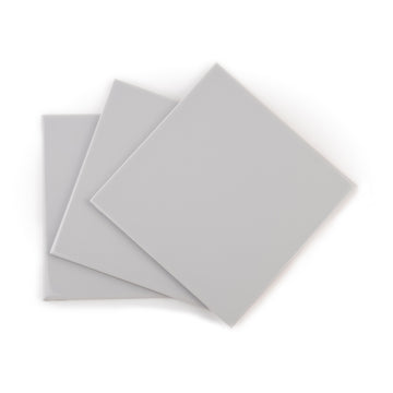 Royal Mosa Tile - Light Grey