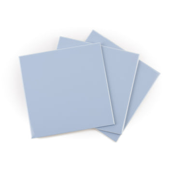 Royal Mosa Tile - Blue Bell