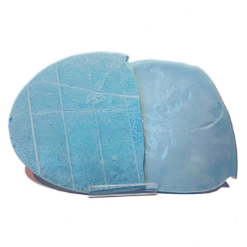 Tortilla - MST-15 - Sky Blue