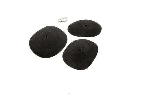 Megalithics 12A Extra Large Climbing Holds Domes Series View 1