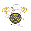 Marble Maze Team Building Activity Product Only