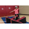 Hijinx™ Ninja Obstacles