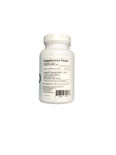 Nutrasine Single Bottle