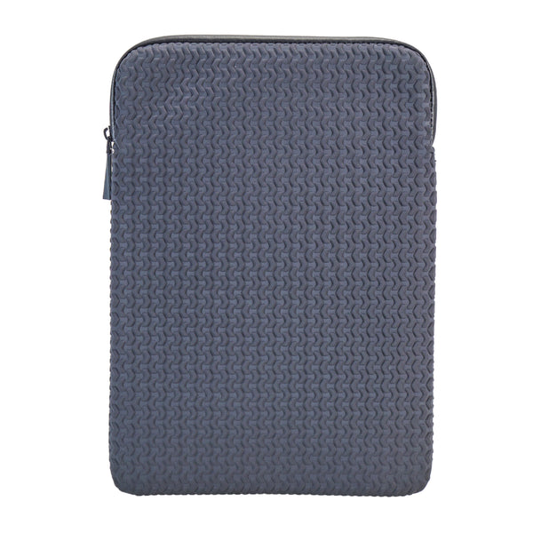Embossed Laptop Sleeve 15