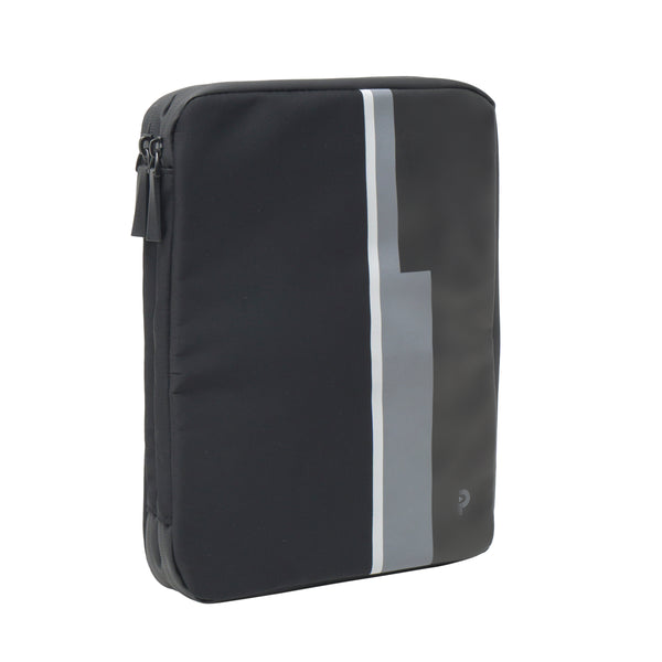 Tablet Case - Grey