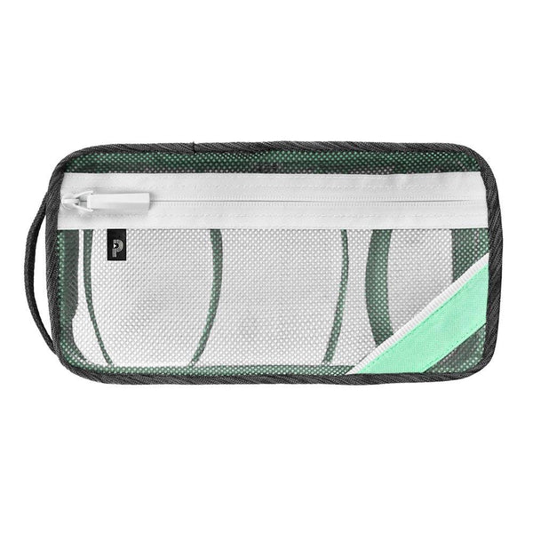 Large Organizer - Mint