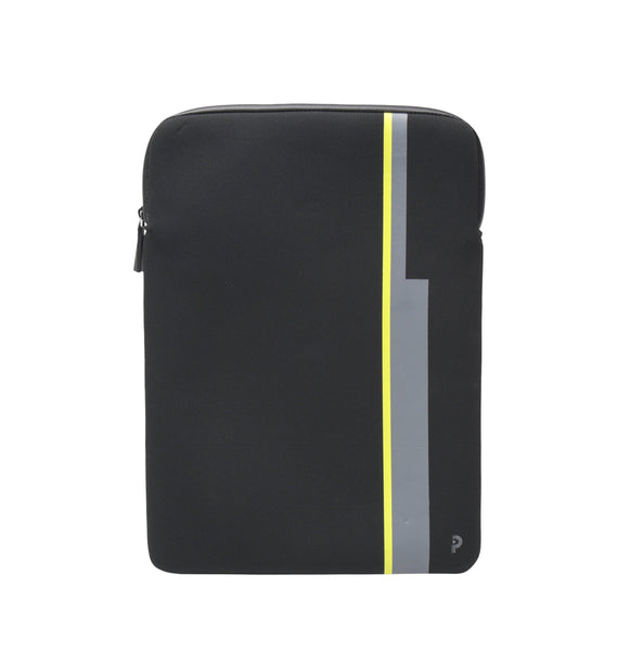 "Neo Laptop Sleeve 13"" - Neon"