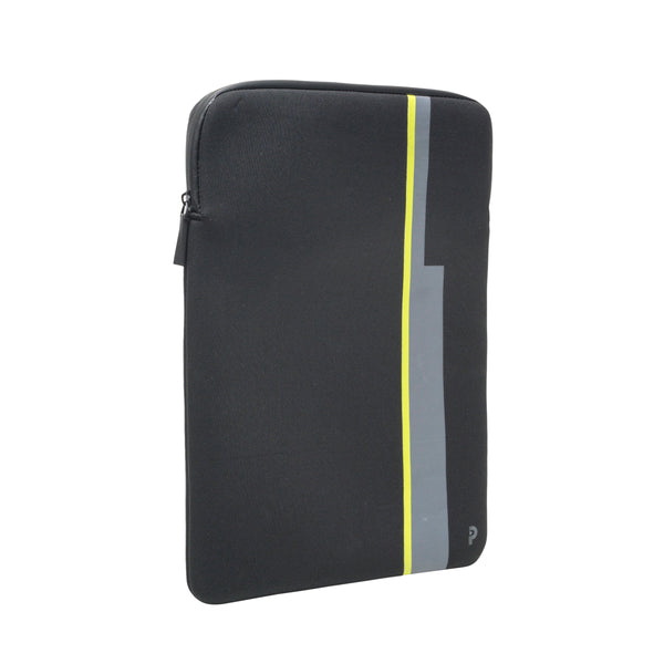 Neo Laptop Sleeve 13