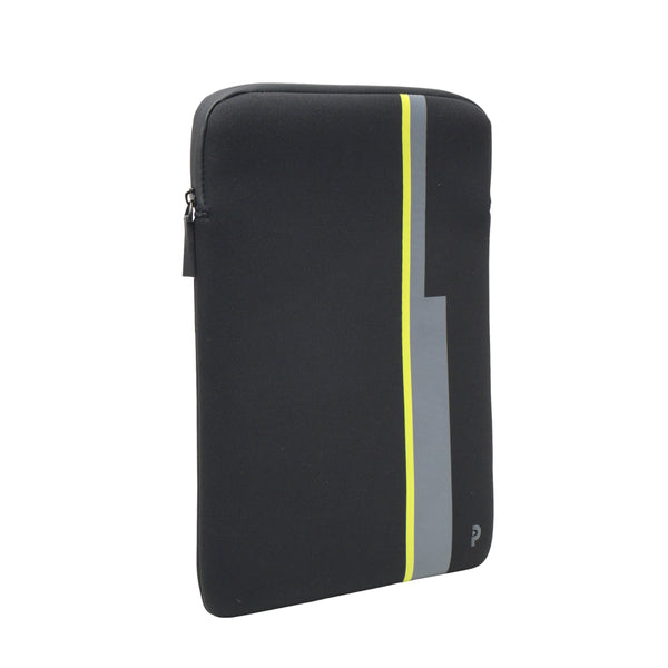 Neo Laptop Sleeve 15