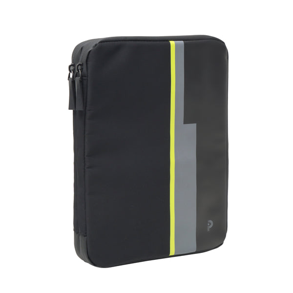 Tablet Case - Neon