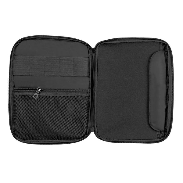 Tablet Case - Black