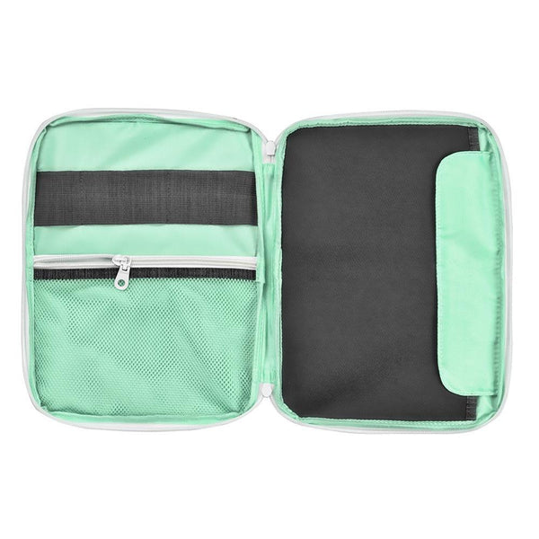Tablet Case - Mint