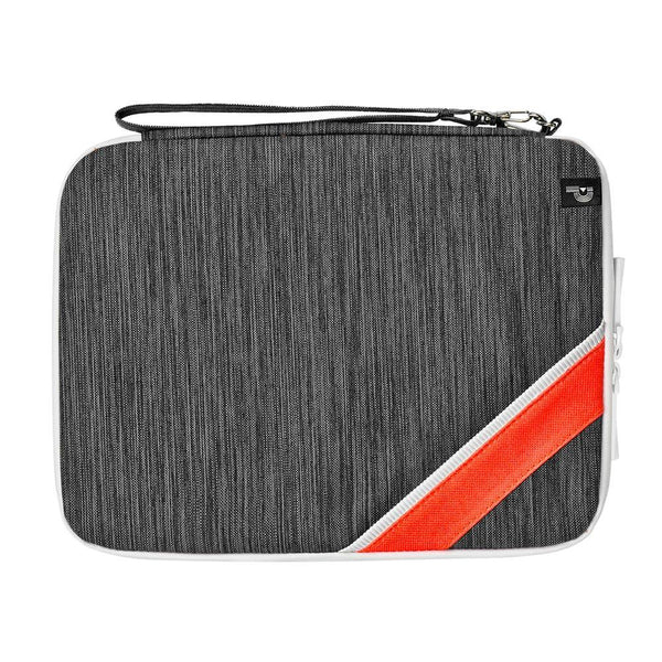 Tablet Case - Orange
