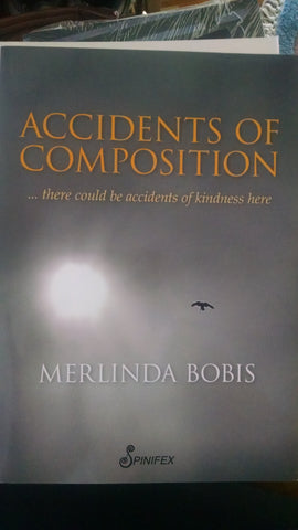 Accidents of Composition: there could be accidents of kindness here