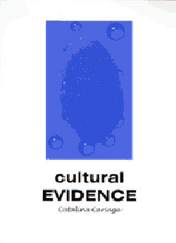 Cultural Evidence