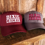 Dixie Chicken Athletic