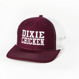 Dixie Chicken Collegiate