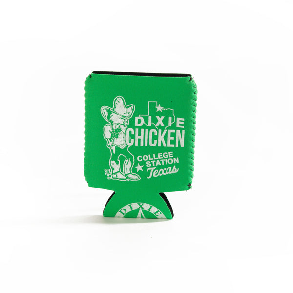 Tradition Koozie